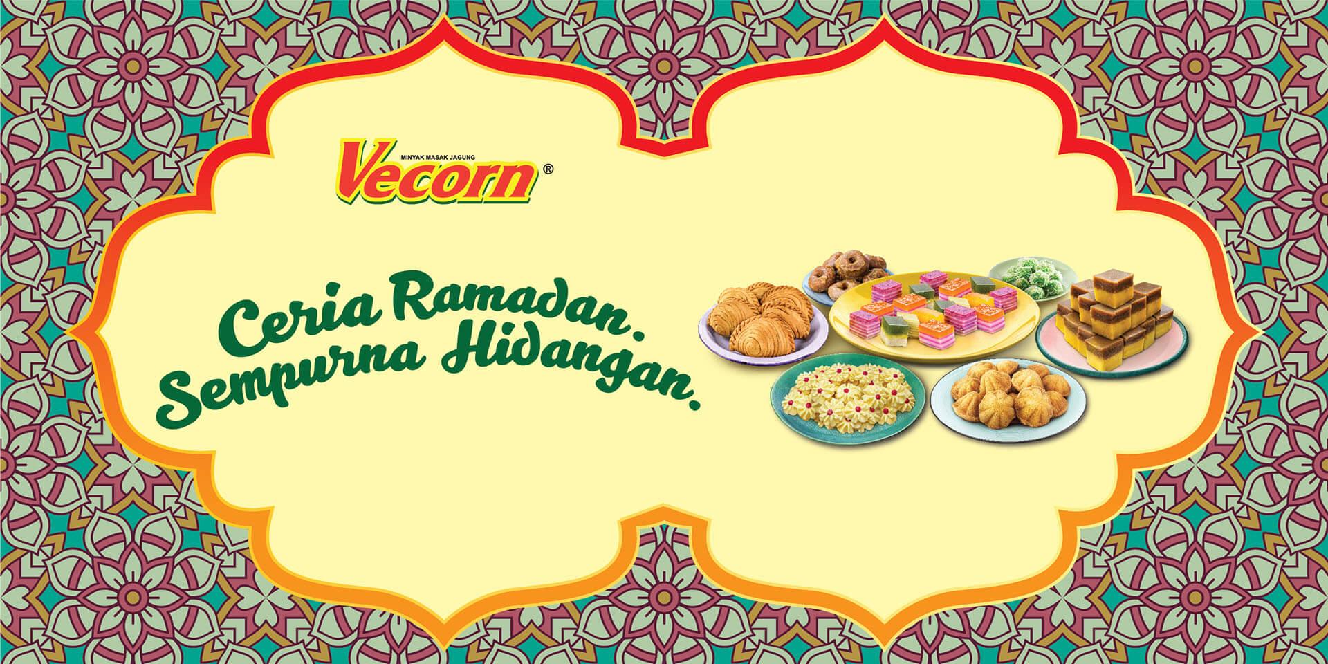 Vecorn