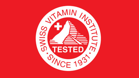 vitamin swiss
