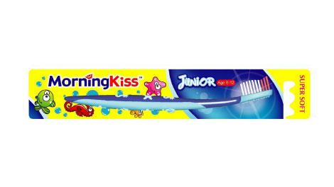 MorningKiss Junior