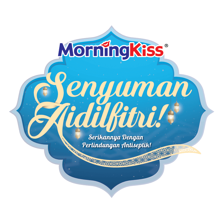 MorningKiss