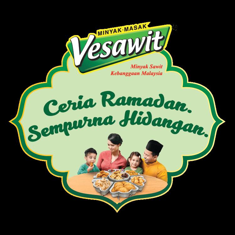 Vesawit