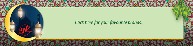 Click here for your favourite brands